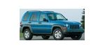 Jeep Cherokee (Kj)