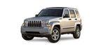 Jeep Cherokee (Kk)