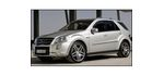 Mercedes-Benz Classe ML (W164)