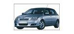 Toyota Corolla (_E12_)