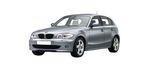 BMW Série 1 E87
