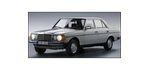 Mercedes-Benz Serie 123 (W123)