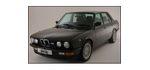 BMW Série 5 E28
