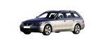 BMW Série 5 E61 Break