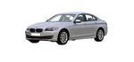 BMW Série 5 F10