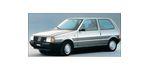 Fiat Uno (146E)