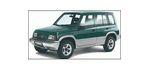 Suzuki Vitara (5 Portes)